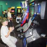 arcade01 3