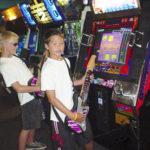 arcade02_1 2