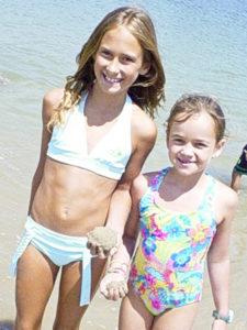 beach01 2