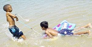 beach02_1 2a1