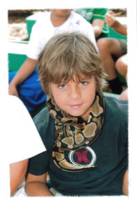 snakes4